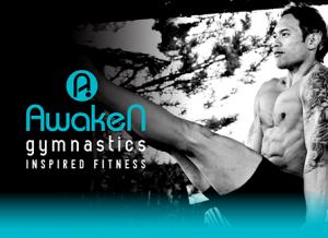 Awaken Ed 2